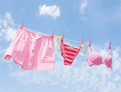 13 Ремонт - необходимость полотенцесушителя Ванной Комнаты