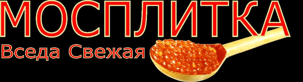 Remont-Sanuzla-v-Mosplitke Плитка для Ремонта Санузла в МОСПЛИТКЕ