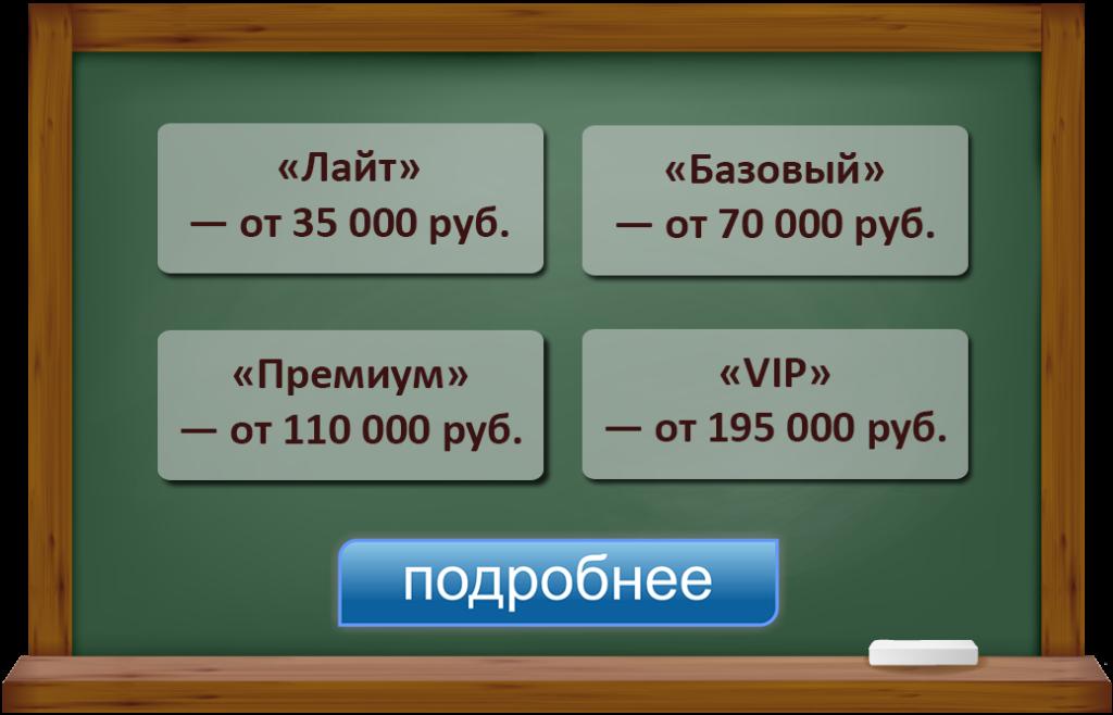 shkolnaya-doska-zelenaya-1024x658 Санузел под Ключ