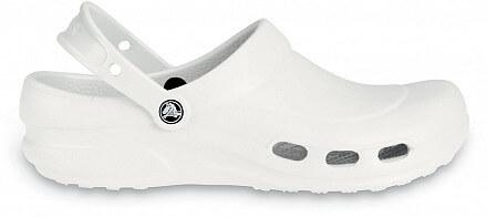 6401c7e9ecbf7ec49af7abafe0ea1e8c Профессиональная обувь для мастера ремонта ванных