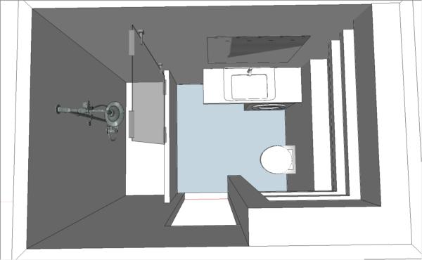 Sanuzel_Makeeva-600x370 Дизайн ванной комнаты - Каким он должен быть? Чтобы Цвести и Пахнуть....